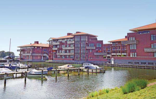 waterparc veluwemeer