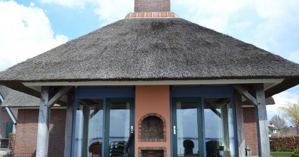 Villa Matriet 4 - Nederland - Overijssel - 4 personen afbeelding