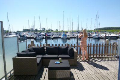 Vakantiehuis Beurtschippersstraat 23 | Kortgene Haven