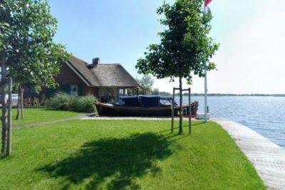 Villa FO065 - Nederland - Overijssel - 4 personen afbeelding