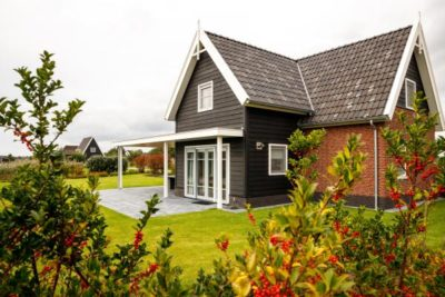 Villa OV097 - Nederland - Overijssel - 8 personen afbeelding