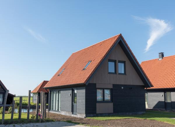 Villa OV146 - Nederland - Overijssel - 4 personen afbeelding
