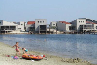 Villa ZH138 - Nederland - Zuid-Holland - 4 personen afbeelding